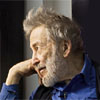 "Read ""Nat Hentoff: The Never-Ending Ball"""