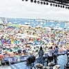 """Read """"Newport Jazz Festival 2012"""" reviewed by Dan Bilawsky"""