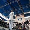 "Read ""Newport Jazz Festival 2014"" reviewed by Timothy J. O'Keefe"