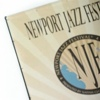 "Read ""Newport Jazz Festival: Newport, RI, August 4, 2012"" reviewed by Timothy J. O'Keefe"
