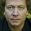 """Read """"Nils Petter Molvaer: Skeletons, Samples and Fish Fillets"""""""
