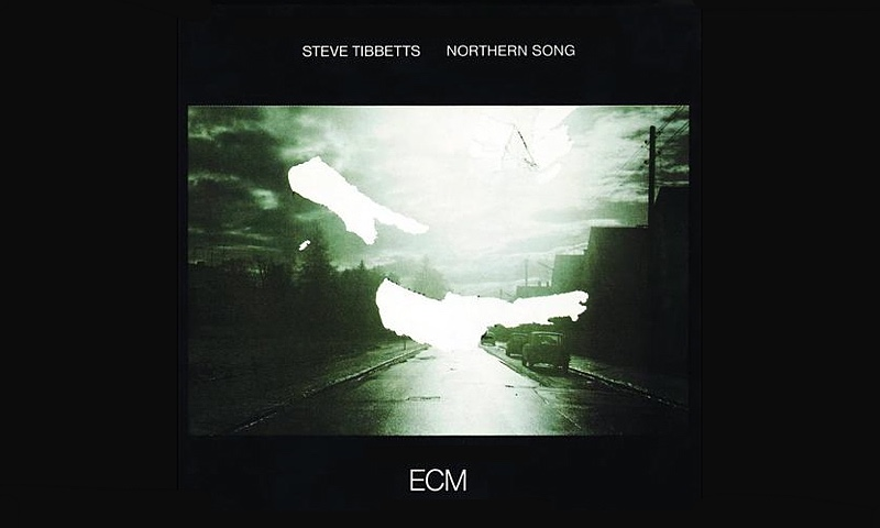 "Steve Tibbetts: ""Northern Song"" and the Sounds of Silence"