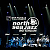 "Read ""North Sea Jazz Festival, July 8-10, 2011"" reviewed by R.J. DeLuke"