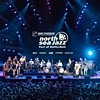 Read North Sea Jazz Festival 2015:   The Roller Coaster Has Taken Off
