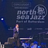"Read ""North Sea Jazz Festival Recap: A Moveable, Musical Feast"" reviewed by Joan Gannij"