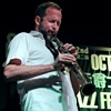 "Read ""OCT-LOFT Jazz Festival: Shenzhen, China, October 8-23, 2012"" reviewed by Ian Patterson"