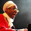 """Read """"Omar Sosa: Bringing The World To The World"""" reviewed by AAJ Staff"""