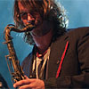 "Read ""Oslo International Jazz Festival 2011"" reviewed by John Kelman"