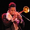 "Read ""Ottawa Jazz Festival 2010: Days 1-3, June 24-26, 2010"" reviewed by John Kelman"