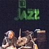 "Read ""TD Ottawa Jazz Festival 2016"" reviewed by John Kelman"