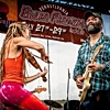 "Read ""Pennsylvania Blues Festival: Palmerton, PA, July 27-29, 2012"" reviewed by Wade Luquet"