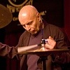 "Read ""Paul Motian: Zen Brushstrokes"""