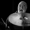 Read Peter Erskine Group at the 2017 Ospedaletti Jazz Festival