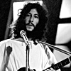 "Read ""Man of the World: The Peter Green Story"" reviewed by Jim Trageser"