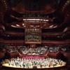 "Read ""Philadelphia Orchestra: Mahler's"