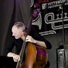 "Read ""Pittsburgh JazzLive International Festival 2017"" reviewed by C. Andrew Hovan"