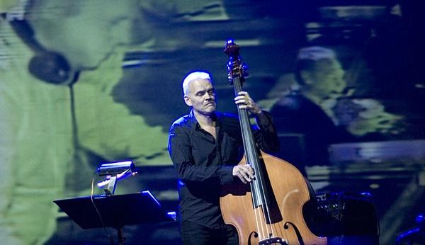 Punkt Festival 2010