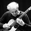 "Read ""Ralph Towner: The Accidental Guitarist"" reviewed by Mario Calvitti"