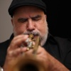 "Read ""Randy Brecker:  Hittin' It with"