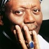 "Read ""Randy Weston: African Stories, African Rhythms"" reviewed by Ian Patterson"