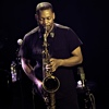 "Read ""Ravi Coltrane Live in Montreal and New York City"""