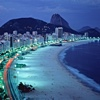 Read A Jazz Holiday In Rio