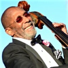 "Read ""Ron Carter: Detroit Jazz Festival 2016 Artist-In-Residence"" reviewed by C. Andrew Hovan"