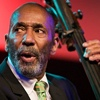 "Read ""Ron Carter Golden Striker Trio at Jazzfest Gronau 2014"""