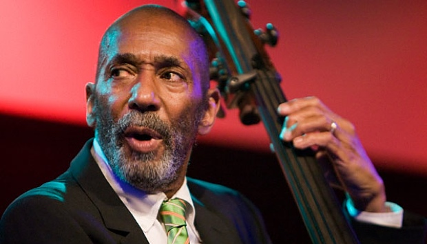 Ron Carter: The Right Notes, Alright