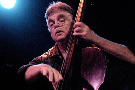 Ron McClure