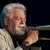 "Read ""Roswell Rudd: Trombone Tribe & The Light"" reviewed by George Kanzler"