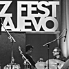 "Read ""Sarajevo Jazz Festival 2016"" reviewed by Francesco Martinelli"