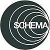 "Read ""The Sophisticated World of Schema Records"" reviewed by Jakob Baekgaard"