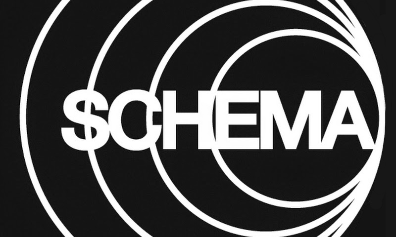 The Sophisticated World of Schema Records