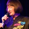 "Read ""Sheila Jordan: Now's The Time"" reviewed by"
