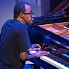 "Read ""Matthew Shipp: Shipp Shape"" reviewed by Chris Rich"
