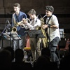 "Read ""Siena Jazz International Summer Workshop"""