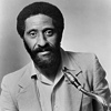 "Read ""Sonny Rollins: A Diamond in the Rough"""
