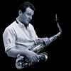 "Read ""Stan Getz"" reviewed by"