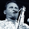 "Read ""Stan Getz: I'm Gonna Blow the Walls Down"" reviewed by Bob Kenselaar"