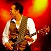 "Read ""The Stanley Clarke Band At Kuumbwa Jazz Center"""