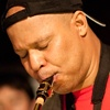 """Read """"Steve Coleman: Symbols and Language"""" reviewed by"""