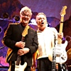 "Read ""Steve Miller and Jimmie Vaughan at Jazz at Lincoln Center"""