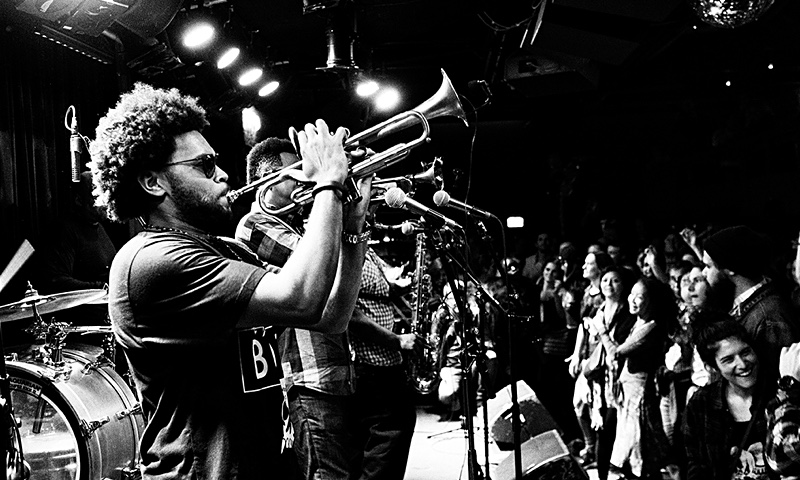 stockholm jazz festival 2015