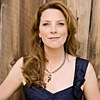 "Read ""Susan Tedeschi: Dreams and Legends"" reviewed by Alan Bryson"