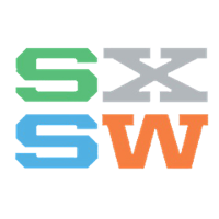 5 Ways To Optimize Your Time At SXSW