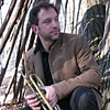 """Read """"Taylor Haskins: Raising His (Trumpet) Voice"""" reviewed by R.J. DeLuke"""