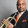 "Read ""February 2012: Terell Stafford Quintet: The Music of Lee Morgan"""