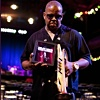 "Read ""Terence Blanchard: Miles Davis, Four & More"" reviewed by William Ellis"