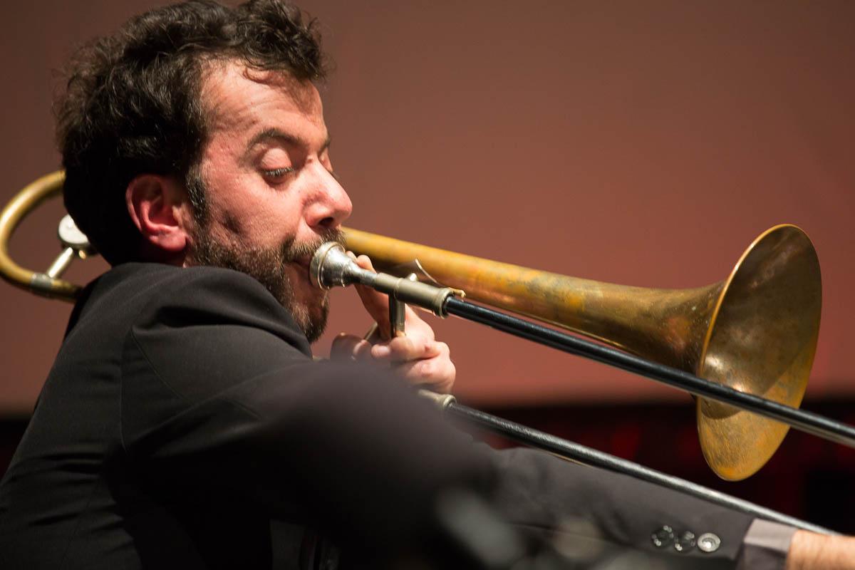 Piccola guida al nuovo jazz italiano